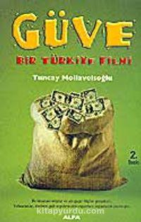 Güve Bir Türkiye Filmi