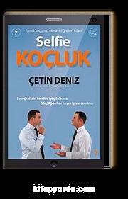 Selfie Koçluk