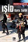 IŞİD Kara Terör