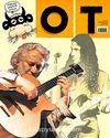 Ot Dergi Sayı:18 Ağustos 2014