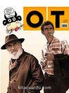 Ot Dergi Sayı:19 Eylül  2014