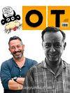 Ot Dergi Sayı:20 Ekim  2014