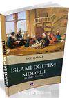 İslami Eğitim Modeli (Fi Afaki't Tealim)
