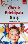 Çocuk Edebiyatı: Giriş