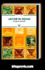 Jacob'ın Odası