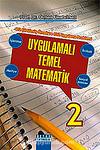 Uygulamalı Temel Matematik 2