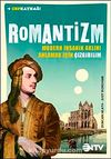 Romantizm & Modern İnsanın Aklını Anlamak İçin Çizgibilim