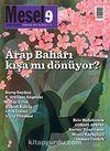 Mesele Dergisi Ekim 2014 Sayı:94