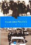 Islam and Politics