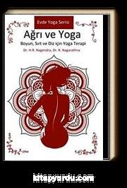 Ağrı ve Yoga & Boyun, Sırt ve Diz İçin Yoga Terapi