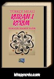Kur'an-ı Kerim Türkçe Meali