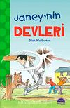 Janey'in Devleri