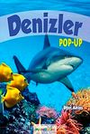 Denizler Pop-Up