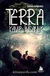 Terra Kayıp İnsanlık