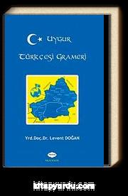 Uygur Türkçesi Grameri