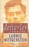 Defterler 1914-1916