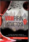 Vampirin Hizmetçisi 1