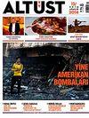 Altüst Dergisi Sayı:13 2014