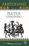 Plutus (Zenginlik)