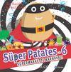 Süper Patates  6 / Süper Markette Karnaval