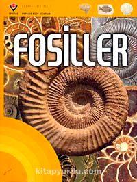 Fosiller - Paul D. Taylor pdf epub