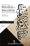 Metalib ve Mezahib & Maba'de't-Tabi'a ve Felsefe-i İlahiye