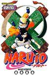 Naruto 17 - İtaçi'nin Yetenekleri!!