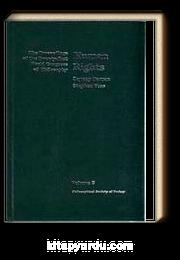 Human Rights Volume 3