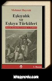Eşkıyalık ve Eşkıya Türküleri & Sosyal İsyancılık Geleneği ve Folklor