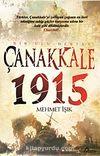 Bir Ulu Destan Çanakkale 1915