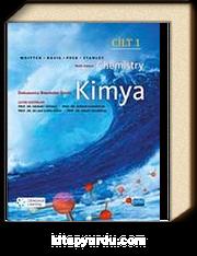 Kimya Cilt -1