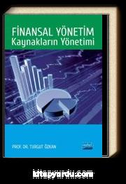 Finansal Yönetim & Kaynakların Yönetimi
