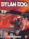 Dylan Dog Sayı 55