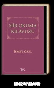 Şiir Okuma Kılavuzu