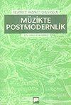 Müzikte Postmodernlik