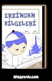 Erzincan Bilgeleri