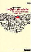 Değişim Sürecinde Bir Osmanlı Kenti: Kudüs