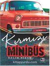 Kırmızı Minibüs