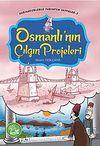 Osmanlı'nın Çılgın Projeleri / Karikatürlerle Tarihten Sayfalar -2