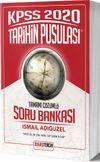 2020 KPSS Tarihin Pusulası Tamamı Çözümlü Soru Bankası