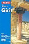 Girit / Cep Rehberi