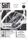Şiirden İki Aylık Şiir Dergisi Sayı:25 Eylül-Ekim 2014