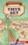 Umur Bey - Kahraman Türk Denizcileri