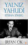 Yalnız Yahudi Stefan Zweig