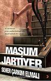 Masum Jartiyer