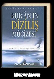 Kur'an'ın Diziliş Mücizesi