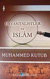 Oryantalistler ve İslam