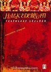 Ansiklopedik Halk Edebiyatı Terimleri Sözlüğü