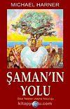 Şaman'ın Yolu