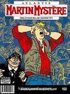 Martin Mystere İmkansızlıklar Dedektifi Sayı:152 / Başkalarının Düşünceleri